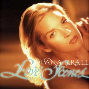 Love scenes - 1997