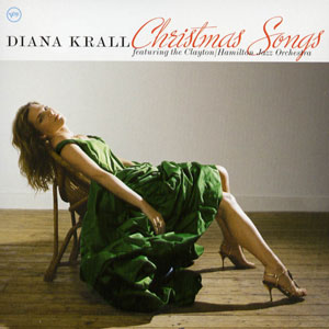 Christmas songs - 2005