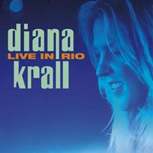 Live In Rio - 2009
