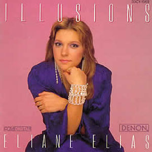Illusions - 1986