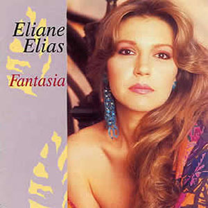 Fantasia - 1992
