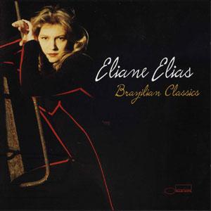 Brazilian Classics - 2003