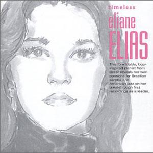 Timeless - 2003