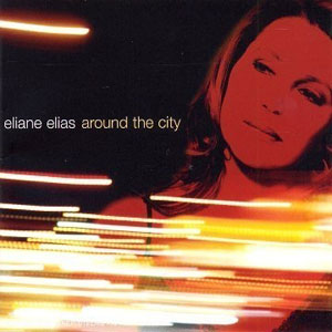 Around The City - 2006