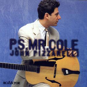 P S Mr Cole - 1999