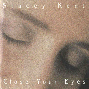 Close Your Eyes - 1997