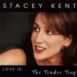 Love Is The Tender Trap - 1999