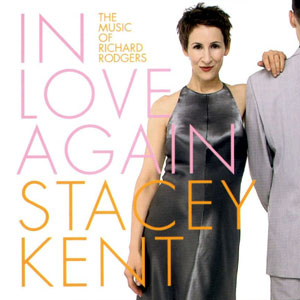 In Love Again - 2002