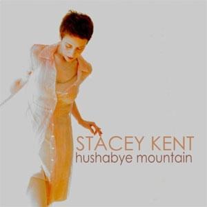 Hushabye Mountain - 2011