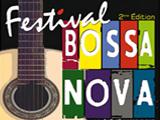 Festival de Bossa Nova 2010