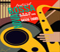 Visit the web site Festival Bossa Nova