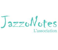 Visit the web site Jazzonotes